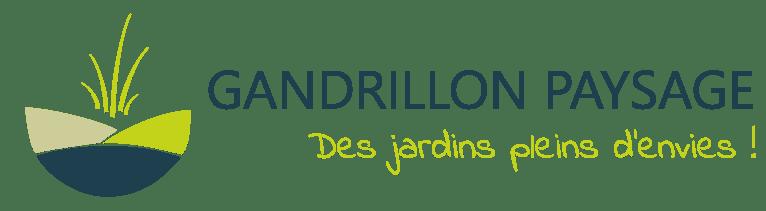 Gandrillon Paysage